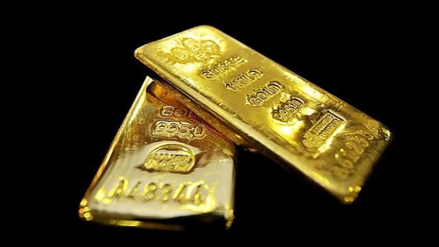 Merkez bankaları altın sattı