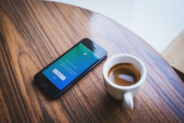 Sosyal medya platformlarına reklam yasağı başladı