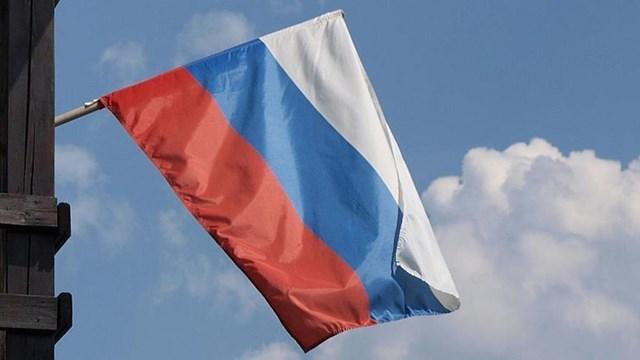 Rusya nın  Türkiye  kararı sevindirdi