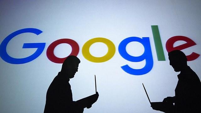 Google Avustralya daki arama motorunu kapatabilir