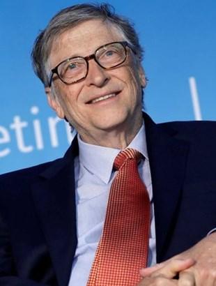 Bill Gates Bitcoin konusunda  tarafsız