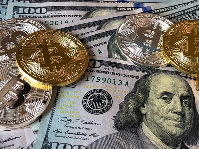 Bitcoin rekor tazeledi