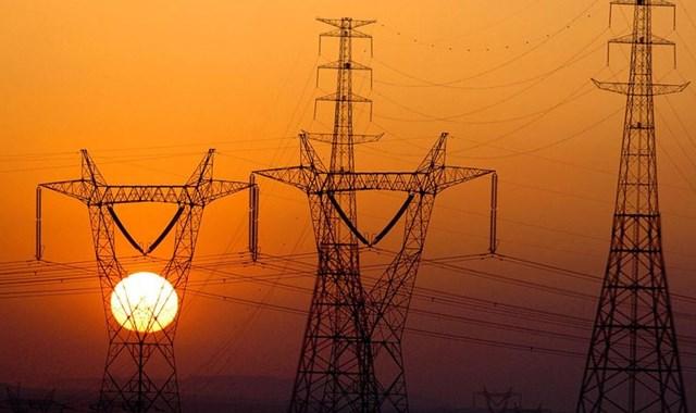 Elektrik üretimine ince ayar