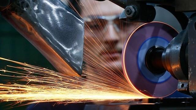 Hollanda nın Türkiye ye yatırımlarını yakında üretim trendi artıracak