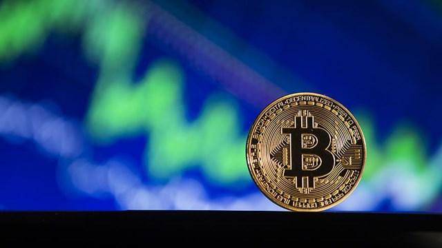 Bitcoin için uyarı geldi
