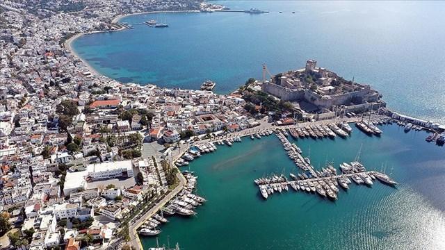 Turizm personelinin aşılanması rekabette Türkiye yi öne çıkaracak