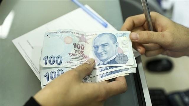 Rekabet ihlalinden geçen yıl 2 milyar lira ceza kesildi