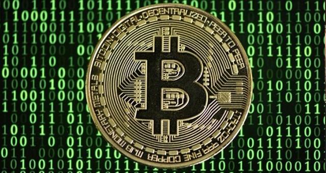 Uzman isimden  kripto para  uyarısı: Sakın yapmayın