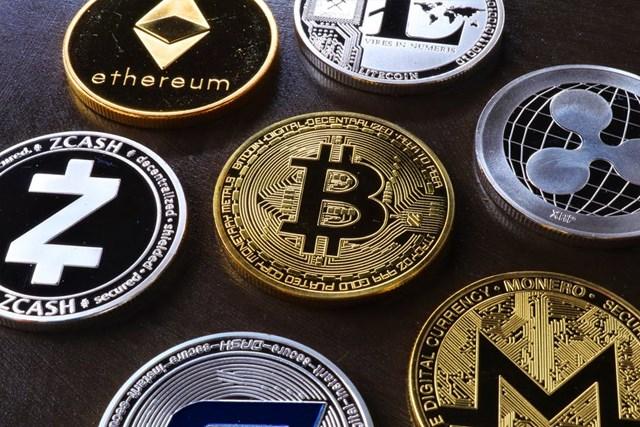 Merkez Bankası ndan kripto varlık kararı: Ödemelerde doğrudan veya dolaylı kullanılamayacak