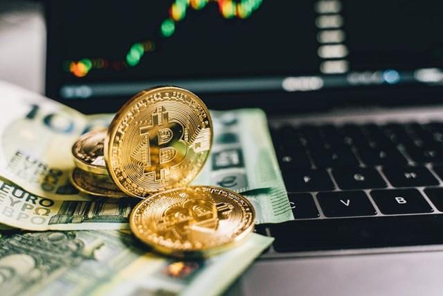 MB nin kripto para kararına uzman yorumu: Keyfi değil, koruyucu bir önlem