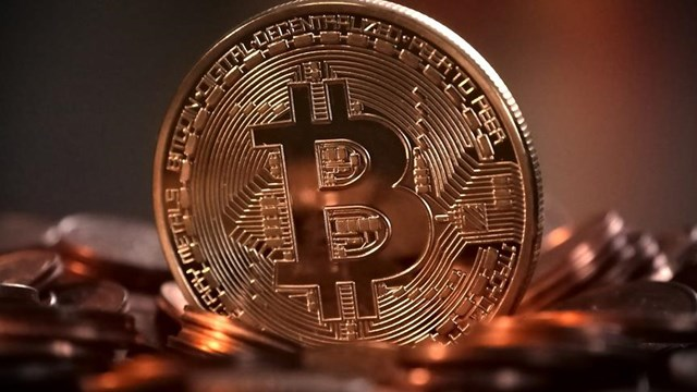 TBMM den kritik  Bitcoin  tavsiyesi
