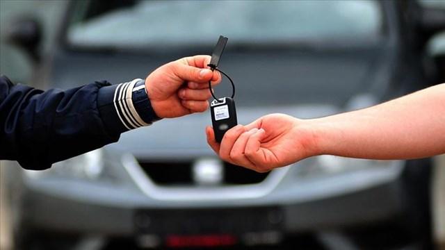 Otomotiv satışları açıklandı