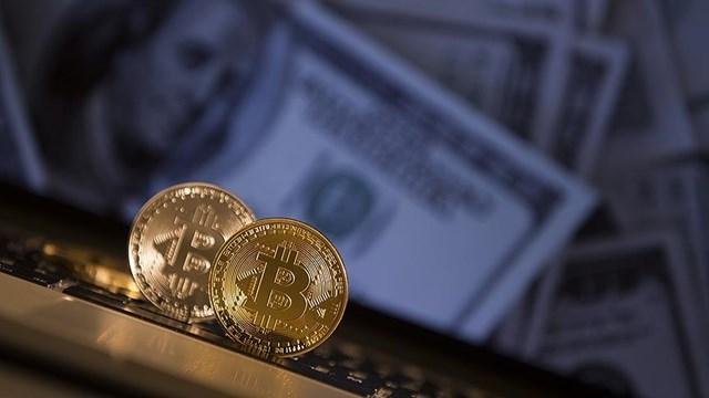 ABD den dijital dolar kararı