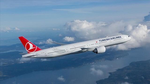 THY nin Gence-İstanbul seferleri 14 ay sonra yeniden başladı