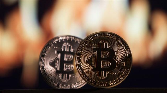 Bitcoin in piyasa payı yüzde 40 ın altına indi