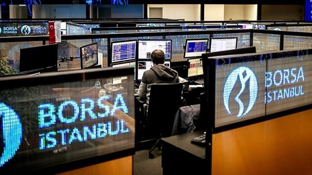 Borsa İstanbul, bilgi teknolojileri takımına ekip arkadaşları arıyor