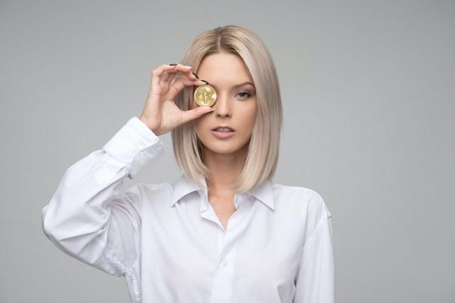 El Salvador Bitcoin i yasal para birimi olarak kabul etti