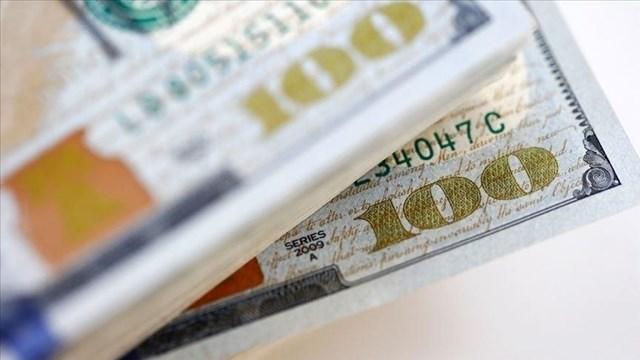 Dünya Bankası ndan Türkiye'deki nehir havzaları için 135 milyon dolarlık finansman