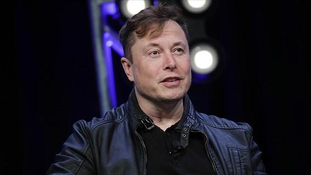 Panasonic, Tesla daki tüm hisselerini sattı