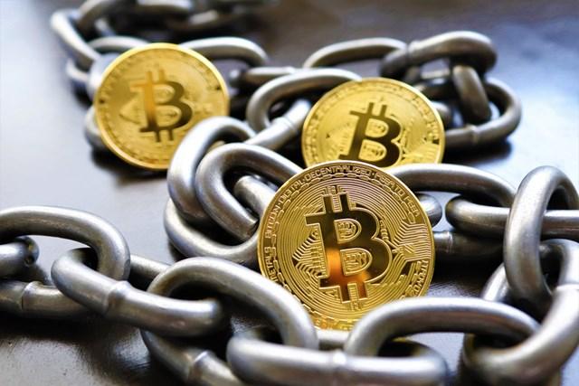Kripto paraya sıkı düzenleme