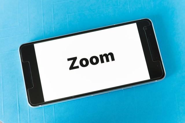 Zoom dan 14.7 milyar dolarlık satın alma!