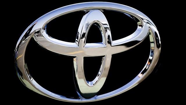 Toyota, Tokyo Olimpiyatlarına yönelik TV reklamı yayımlamayacak