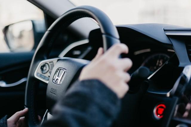 Honda Japonya daki tesislerinde üretime ara verecek