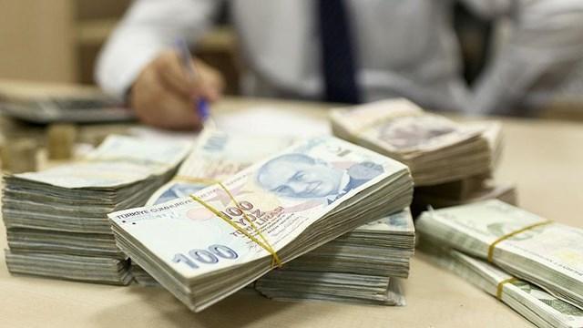Bankalar, sel bölgesindeki vatandaşların borçlarını erteleyecek