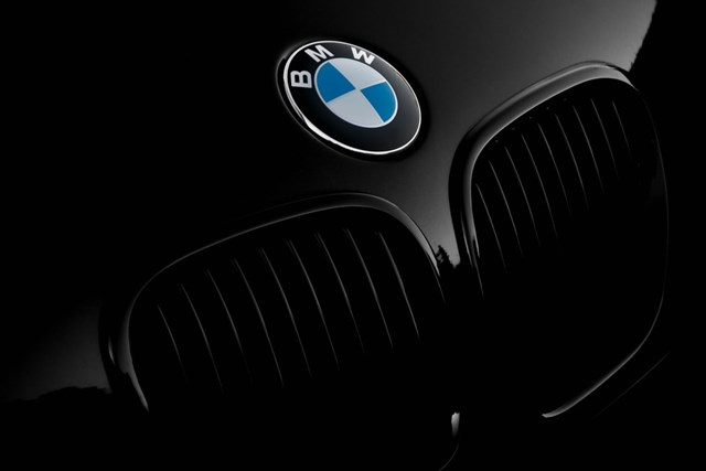 BMW den iyi gelen bilançoya rağmen çip uyarısı