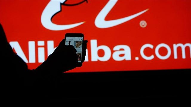 Alibaba'dan yüksek vergi uyarısı