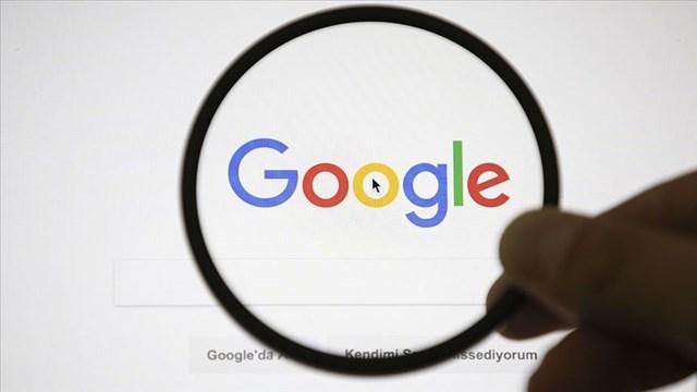 Google ofise dönüşleri Ocak 2022 ye erteledi