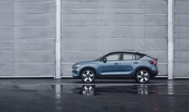 Dünya genelinde satılan binek araçların yarısının 2032 ye kadar elektrikli olması bekleniyor