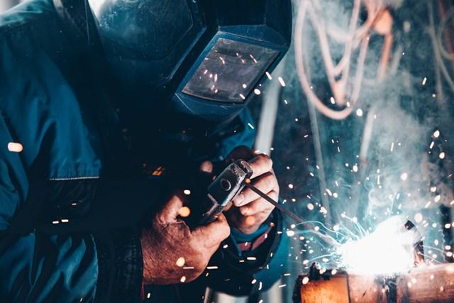 Temmuz ayı sanayi üretimi rakamları açıklandı
