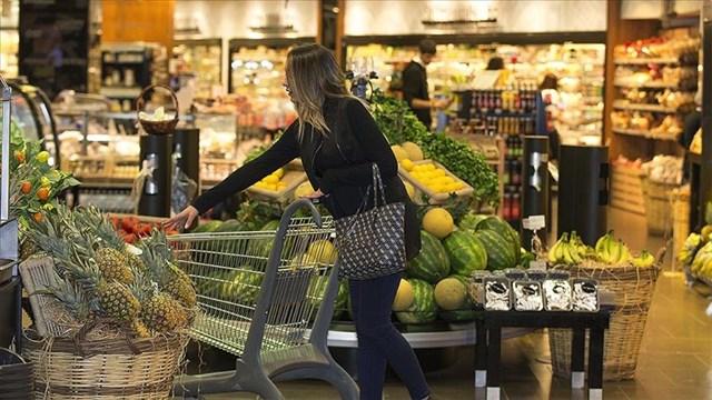 Hazine ve Maliye Bakanlığı ndan enflasyon değerlendirmesi