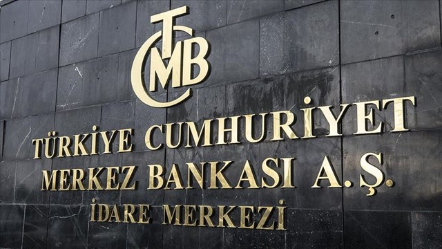 Merkez Bankası ndan sevindiren haber: 118 milyar dolara yaklaştı