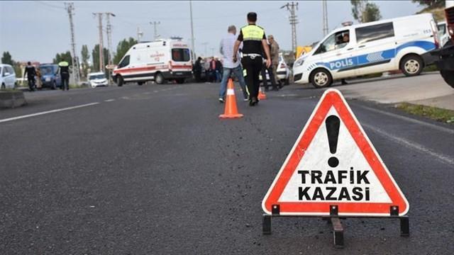 Trafik kazası yapanlar dikkat! Vekalet avcıları ortaya çıktı