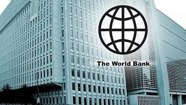 Dünya Bankası açıkladı: Borçlar 2020 de 860 milyar dolara çıktı