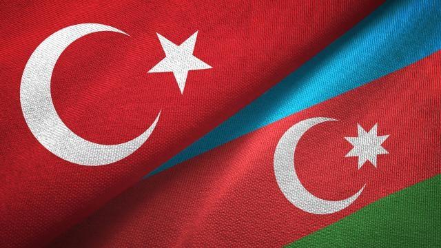 500 TÜRK YATIRIMCI AZERBAYCAN A ÇIKARMA YAPACAK