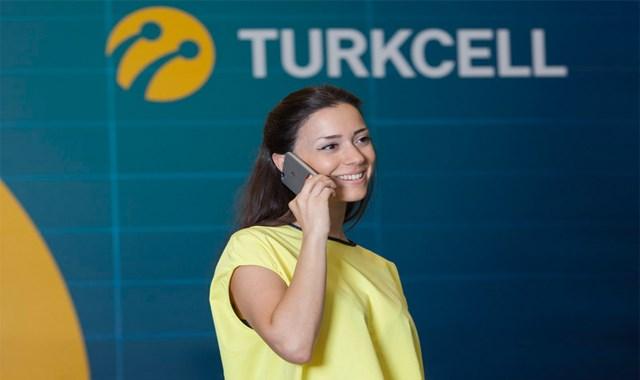 Turkcell, Eskişehir de Fiber Hizmetini Başlattı