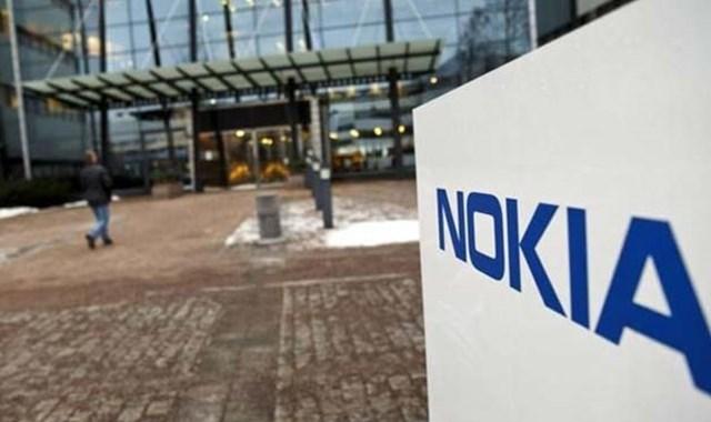 Nokia bin 300 kişiyi çıkaracak