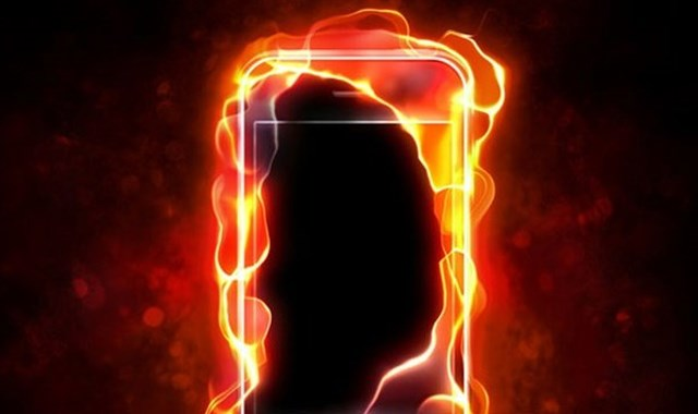 Akıllı telefon kılıfları yüzünden telefonunuz bozulabilir