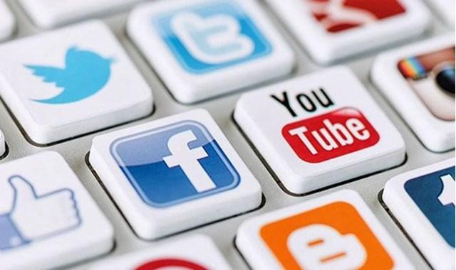 Sosyal medya reklamlarına vergi geliyor