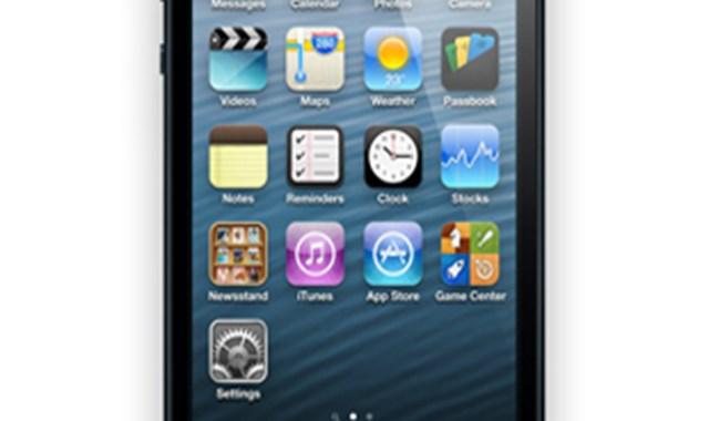 iPhone 4 için son 1 hafta