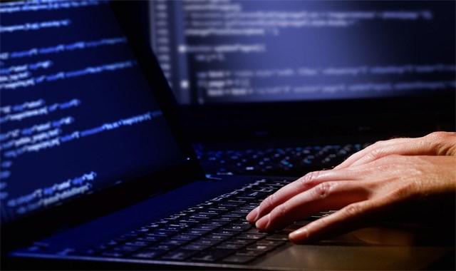 BTK Başkanı Sayan dan siber saldırı uyarısı