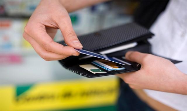 Araç muayene ücretleri kredi kartıyla da ödensin