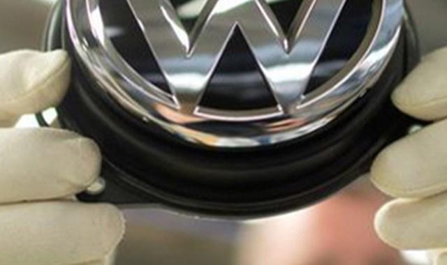 Volkswagen ABD de yine ceza ödeyecek