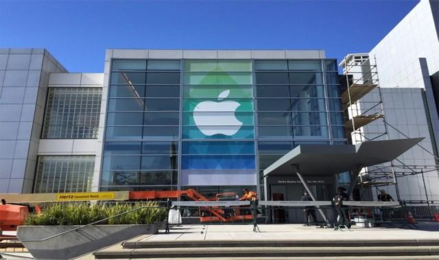 Apple tahtını kaptırdı! İşte dünyanın en değerli markası