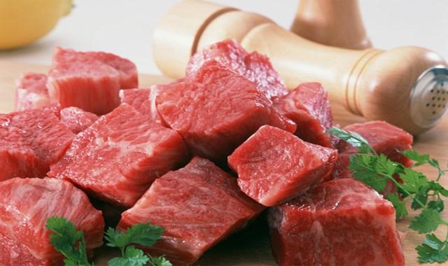 Bakan dan et fiyatlarıyla ilgili flaş açıklama!