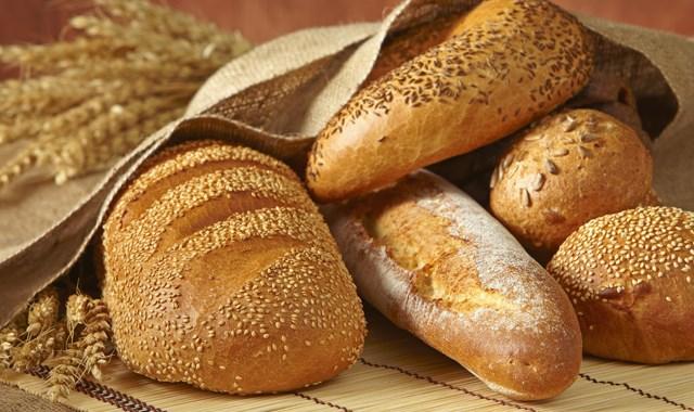 Ekmek kanser yapabilir