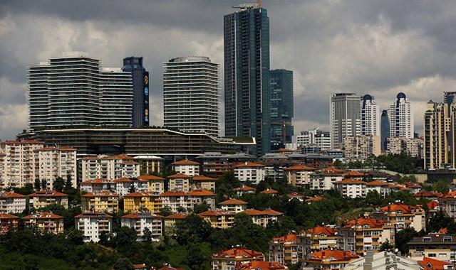 İstanbullu kiraya 7.8 milyar lira ödedi